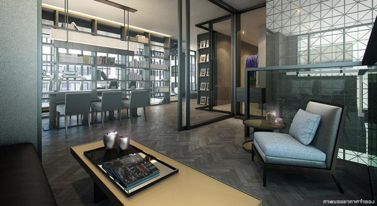 Villa Lasalle Sukhumvit105_4
