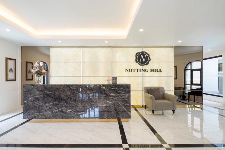 5_Notting Hill Tiwanon - Kaerai