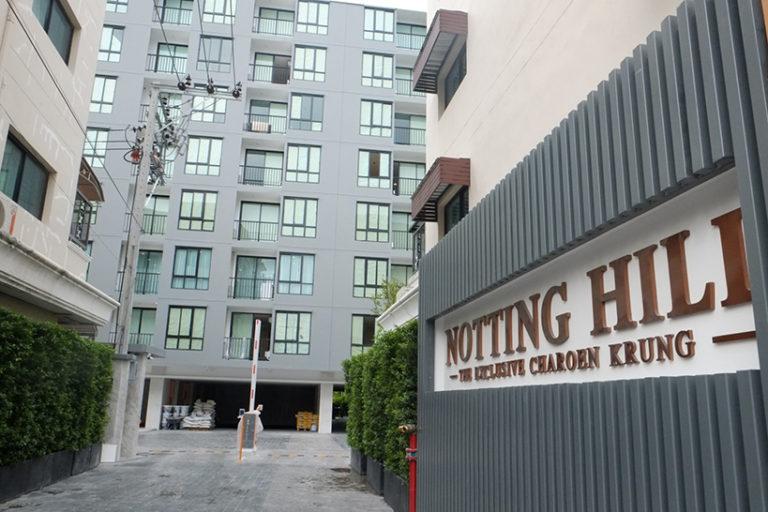 Notting Hill Charoenkrung-1