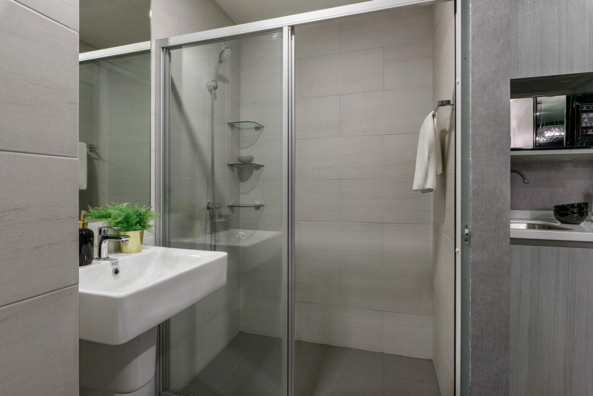 Notting Hill Laem Chabang - 1 Bedroom Plus Bathroom