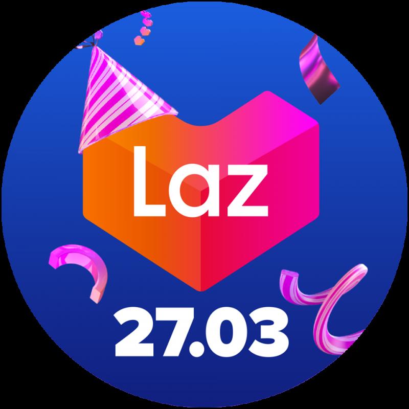 lazada-birthdaysale