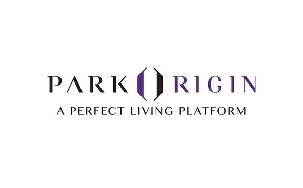 คอนโด Park Origin A Perfect Living Platform ที่สุดแห่งการใช้ชีวิต