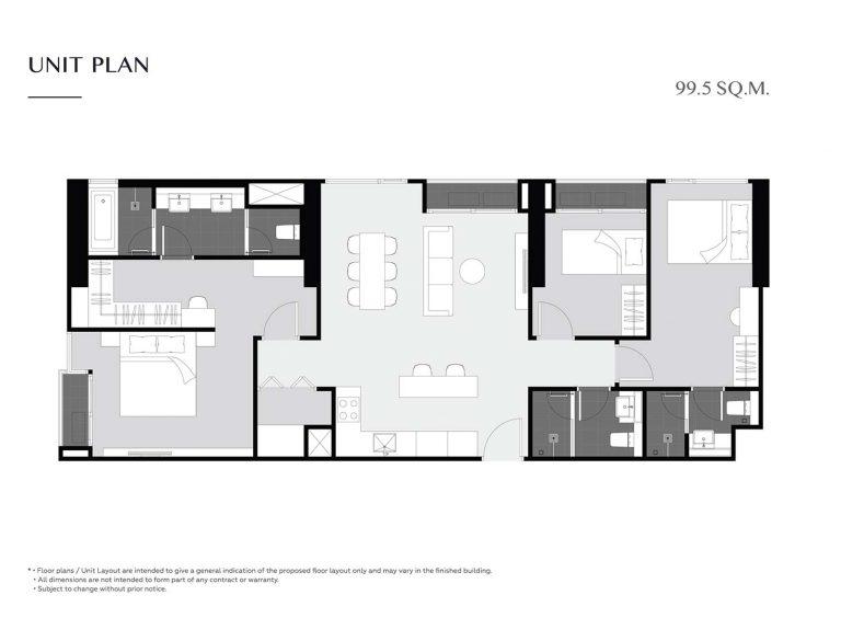 unitplan-99.5-2