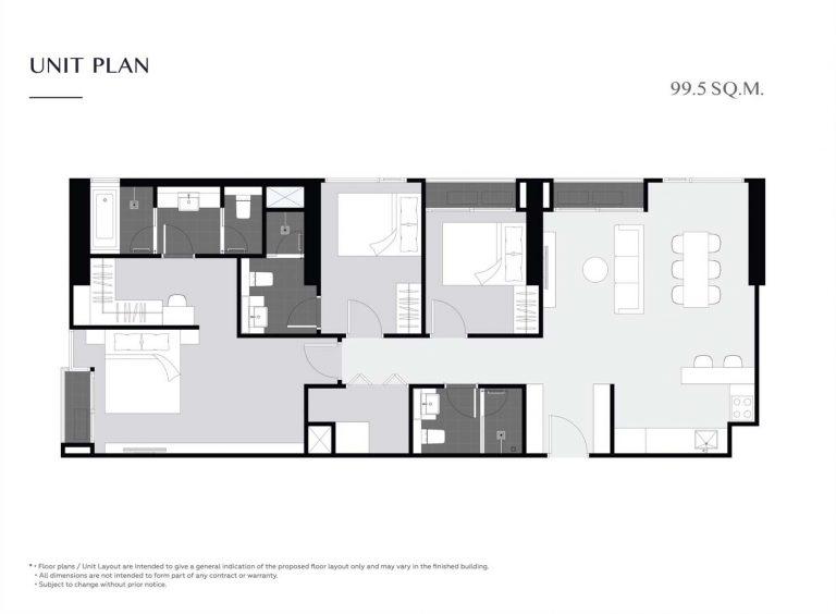 unitplan-99.5