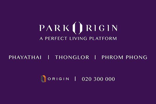 Park Origin