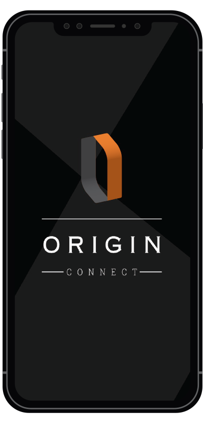 ORIGIN CONNECT