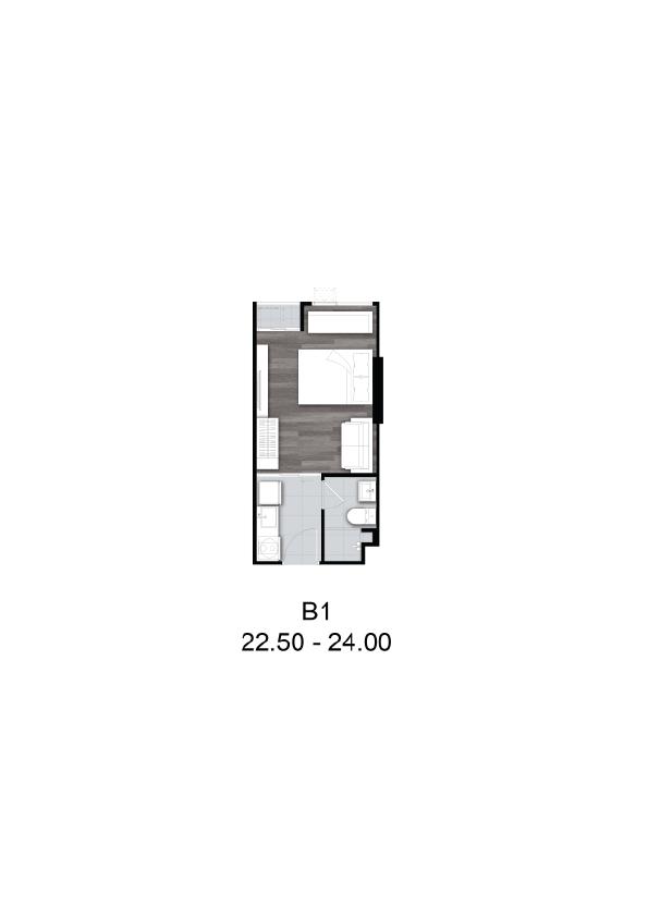 003_unit-plan-B1-01