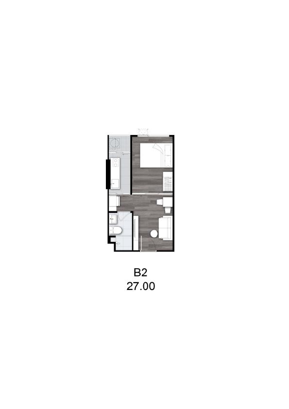 003_unit-plan-B2-01