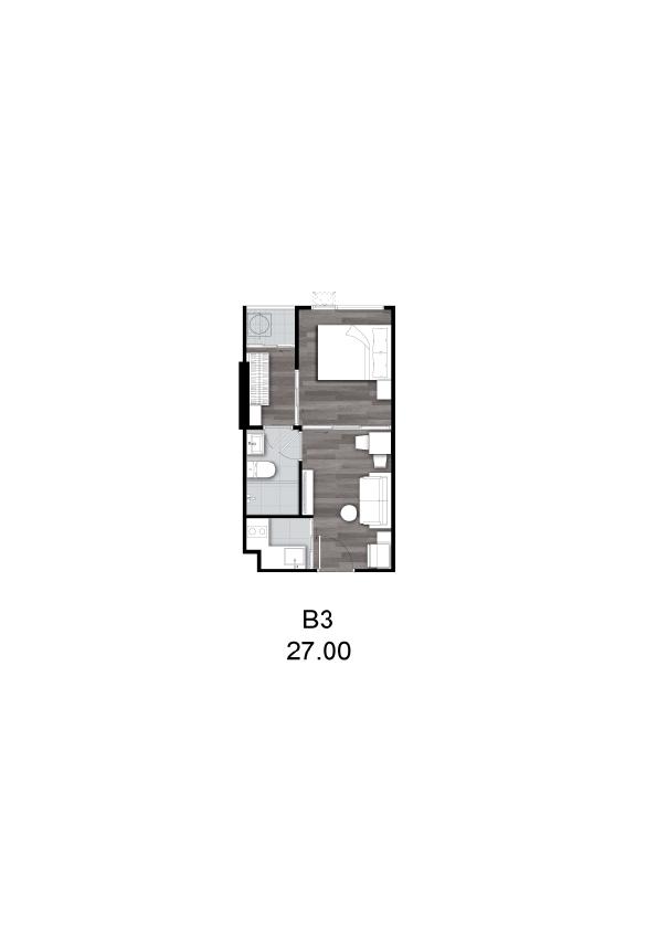 003_unit-plan-B3-01