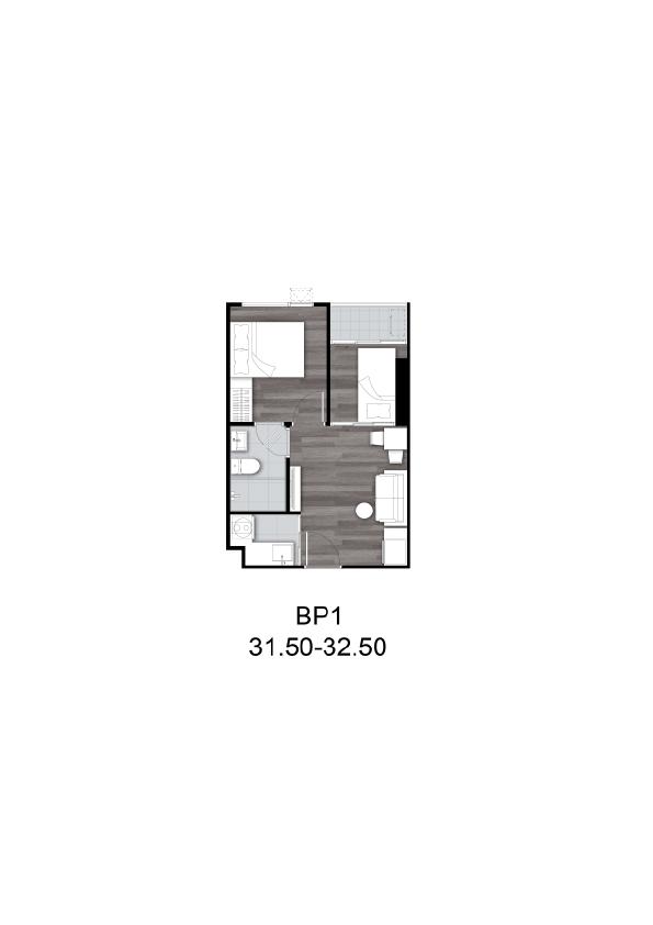 003_unit-plan-BP1-01