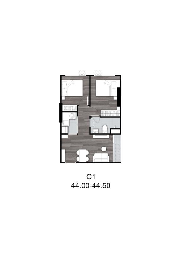 003_unit-planC1-01