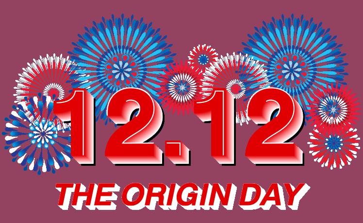 originday