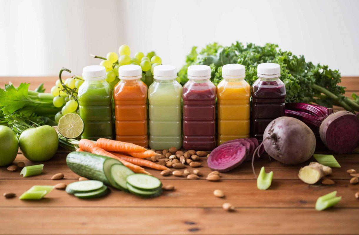 healthy-drink