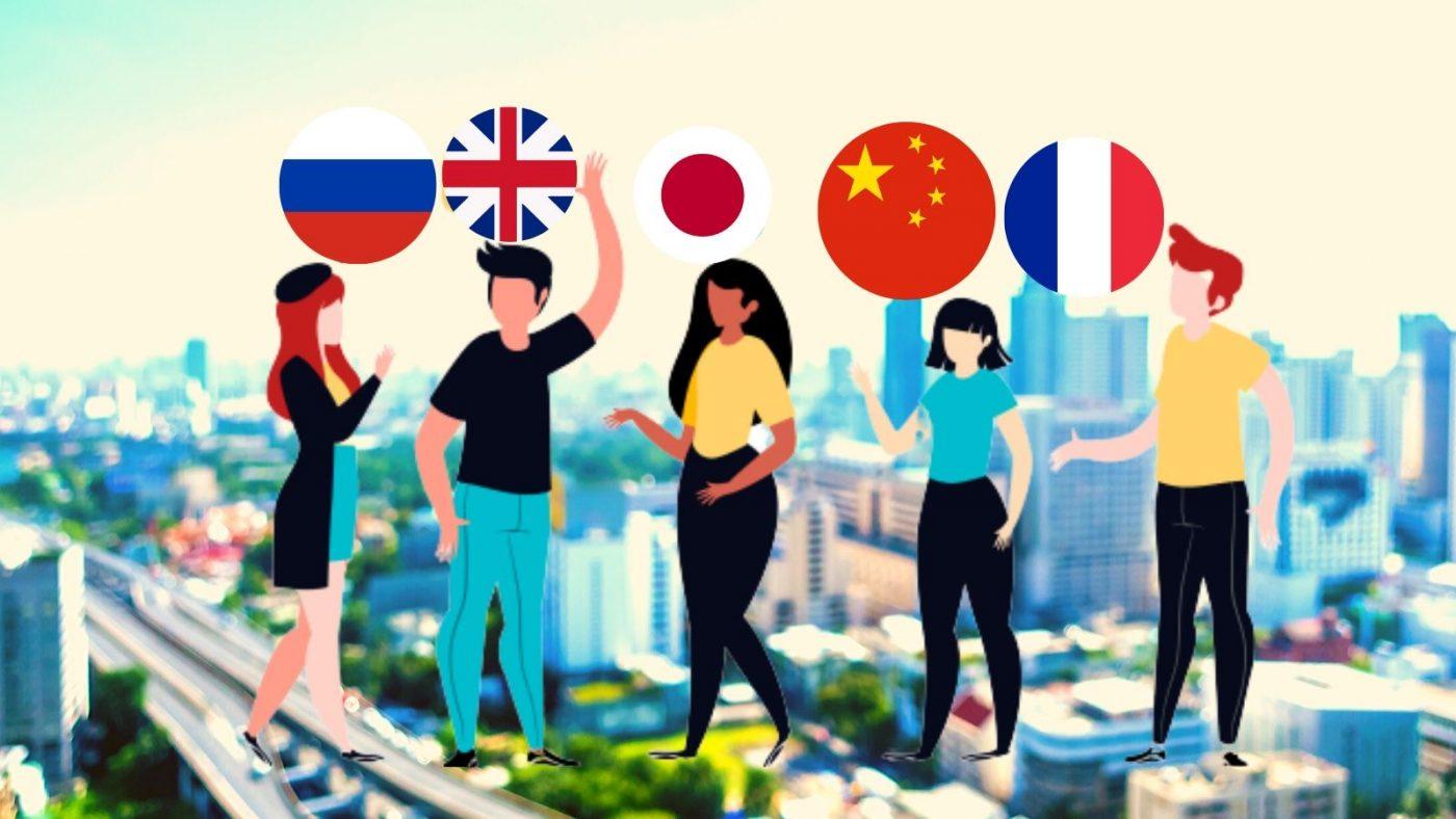 10 อันดับชาวต่างชาติ ที่ถือครองกรรมสิทธิ์คอนโดในไทย