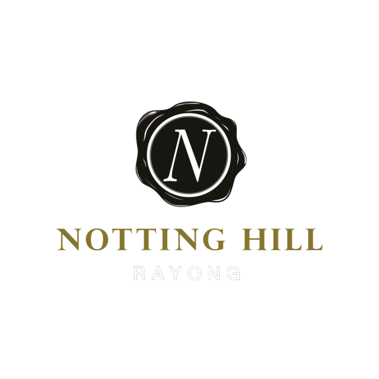 notting-hill-rayong