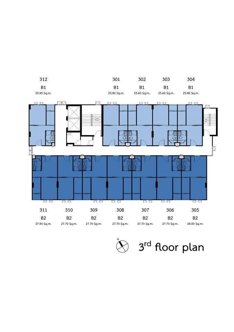 03 Floor Plan