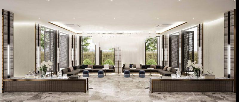 belgravia-exclusive-pool-villa-bangna