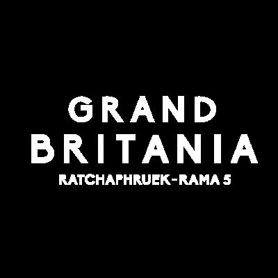 OGO_GRAND_BRITANIA_RATCHAPHRUEK-RAMA-5