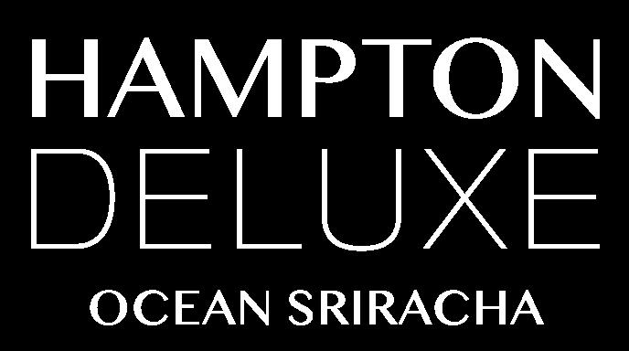 Logo-Hampton-Ocean-Sriracha-white